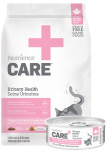 Nutrience Care Cat - Urinary Health