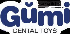 Gŭmi  - Dental toys