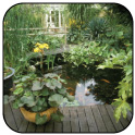 2014 Water Gardening Features