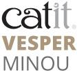 Vesper - Minou