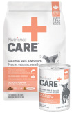 Nutrience Care Dog - Sensitive Skin and Stomach