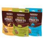 Nutrience SuperSprouts