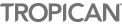 Tropican logo