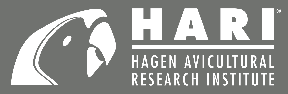 HARI- Hagen Avicultural research institute