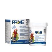 Prime Vitamin Supplement - 60 g (2.1 oz)
