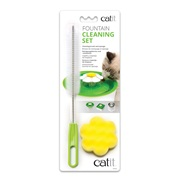 Catit 2.0 Fountain Cleaning Set