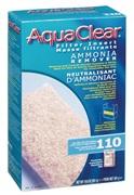 AquaClear 110 Ammonia Remover - 561 g (19.8 oz)