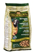 Tropican™ High Performance Biscuits for Parrots - 680 g (1.5 lb)