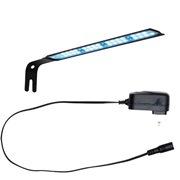 Fluval Replacement LED Lamp and Power Supply for EVO Aquarium