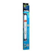 Fluval Ultra Bright LED Strip Light - 25 W - 91-122 cm (36-48'')