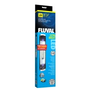"Fluval Ultra Bright LED Strip Light - 9 W - 45-61 cm (18-24"")"