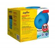 Laguna Pressure-Flo Replacement Foam - 19 cm - 4 pack