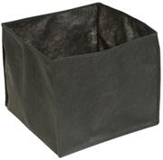 "Laguna Planting Bags - Large - 30 x 30 x 25 cm (11.8"" x 11.8"" x 9.8"")"