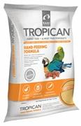 Tropican Hand-Feeding Formula - 2 kg (4.4 lb)