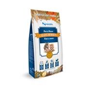 Hagen Rat and Mouse Gourmet Mix - 1 kg (2.2 lb)