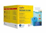 Laguna Pressure Flo Service Kit 3000 for PT1727 - 24 W