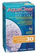 AquaClear 30 Zeo-Carb Filter Insert - 65 g (2.3 oz)