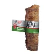 Dogit Natural Cuts Trachea - 15 cm (6 in) - 1 pack