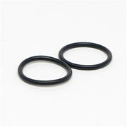FX5/6 Top Cover Click-fit O -Ring