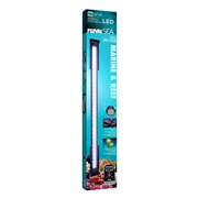 Fluval Sea Marine & Reef LED Strip Light - 35 W