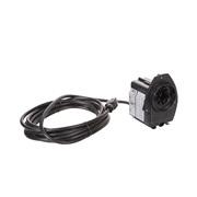 Laguna PJ/MF Motor for PT8208/PT8240