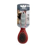 Le Salon Essentials Dog Bristle Brush - Small