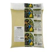 Tropican Breeding Mash - 5 kg (11 lb)