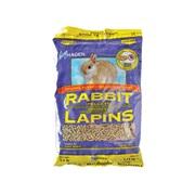 Hagen Rabbit Pellets - 1.13 kg (2.5 lbs)