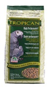 Tropican™ High Performance Granules for Parrots - 820 g (1.8 lb)