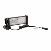 Fluval Replacement LED Light & Switch for Fluval Edge 46 L
