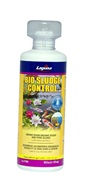 Laguna Bio Sludge Control - 473 ml (16 fl oz)