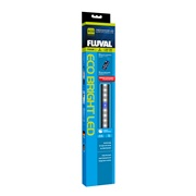 "Fluval Eco Bright LED Strip Light - 9 W - 61 cm - 91 cm (24""-36"")"