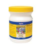 Laguna Pond Clean - Granules - 226 g (8 oz)