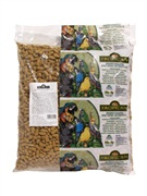 Tropican™ High Performance Biscuits for Parrots - 9.07 kg (20 lb)