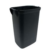 Fluval Filter Case