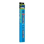 "Fluval Eco Bright LED Strip Light - 14 W - 91 cm - 122 cm (36""-48"")"