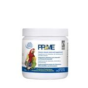 Prime Vitamin Supplement - 320 g (0.71 lb)