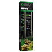 "Fluval Plant Spectrum LED with Bluetooth - 32 W - 61-85 cm (24""-34"")"