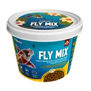 Laguna Fly Mix Koi & Pond Fish Food - 1.7 kg