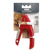 Le Salon Essentials Dog Guillotine Nail Cutter