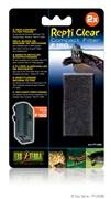 Exo Terra Replacement Filter Foams - 2 pack