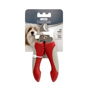 Le Salon Essentials Dog Nail Clipper