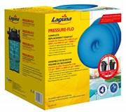 Laguna Pressure-Flo Replacement Foam - 27 cm - 4 pack