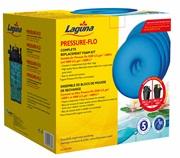 Laguna Pressure-Flo Replacement Foam - 27 cm - 5 pack