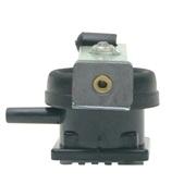 Fluval Q.5 Air Pump Repair Module