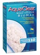 AquaClear 110 Bio-Max Insert - 390 g (13.8 oz)