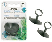 Marina Thermometer Suction Cups - Medium