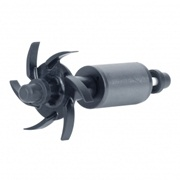 Fluval Replacement Magnetic Impeller Assembly for FX4 High Performance Filter