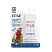 Prime Vitamin Supplement - 20 g (0.70 oz)