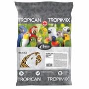 Tropican Lifetime Formula Sticks for Parrots - 9.07 kg (20 lb)
